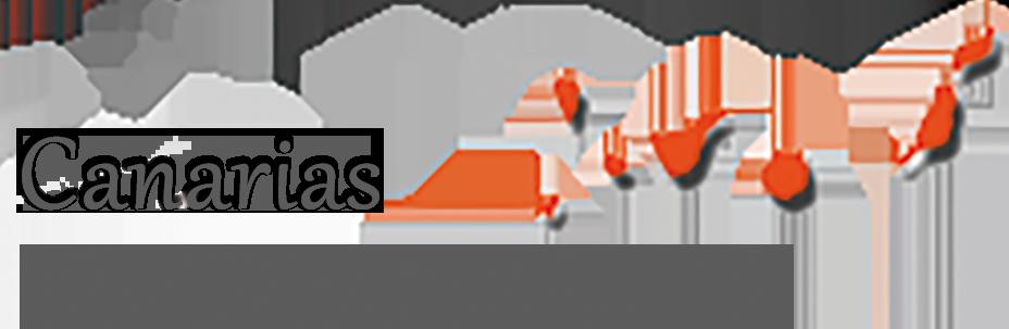 Islas y Municipios promotores de la Salud